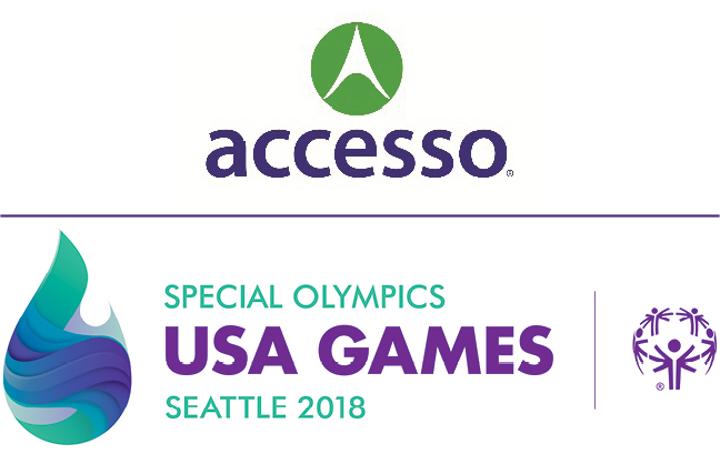Esports Joins Special Olympics USA Games
