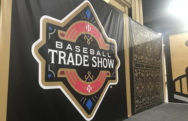 Hot Market At The Winter Meetings