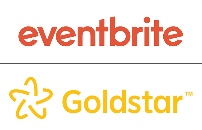 Goldstar Adds Eventbrite To Platform