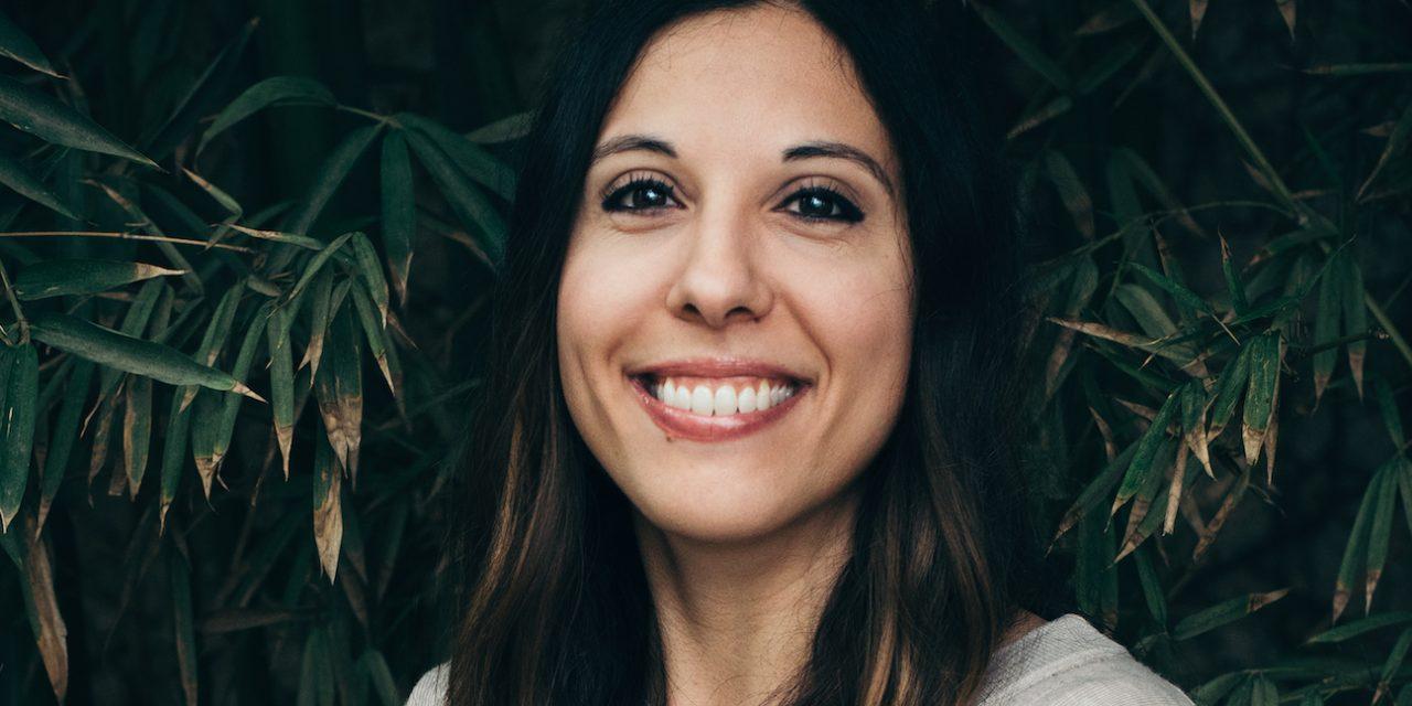 Texas Q&A: Kristyn Ciani, C3 Presents