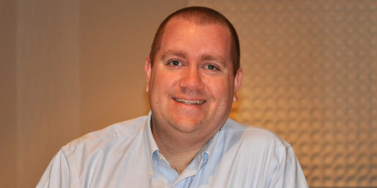 Brian Sipe takes role as Rupp Arena booking director