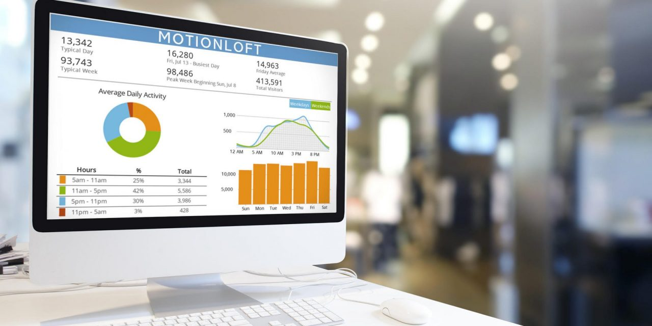 Outdoor Crowd-Tracking Technology Moves Indoors for Venue Data