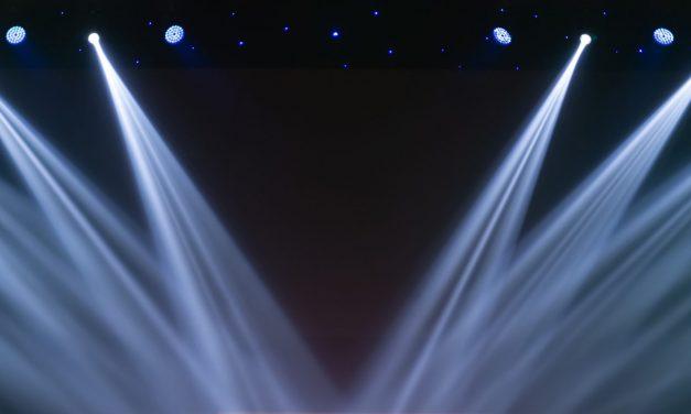 Showlight Takes a Long-Term View