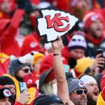 K.C. Chiefs Go Contactless With Tappit
