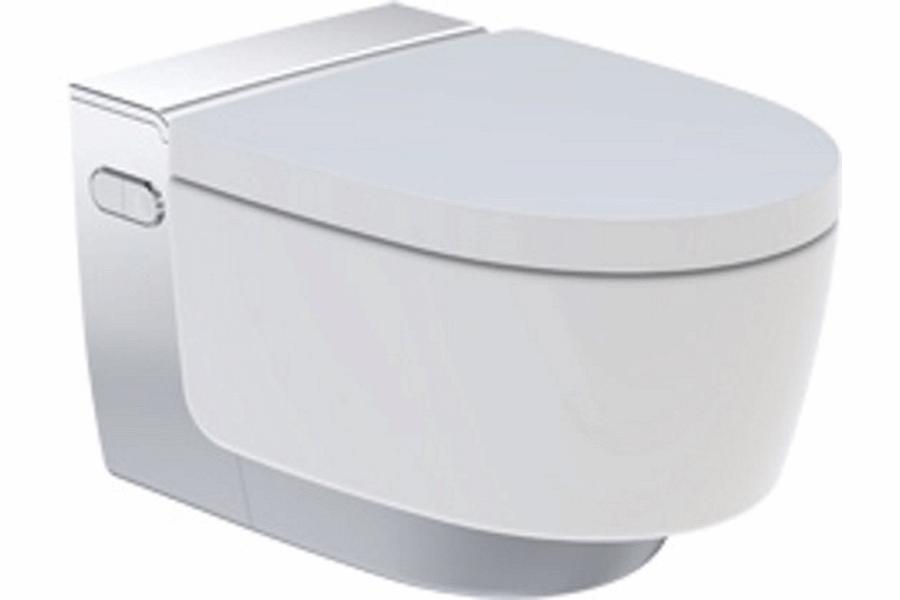 Bidet Toilet Kopen : Beste douche wc test ervaringen verbouwkosten