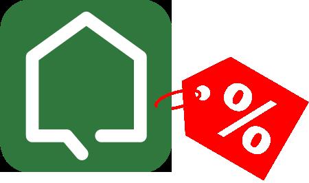 Huis bouwen prijzen | Berekenen en voorbeeld wat erbij komt kijken ...