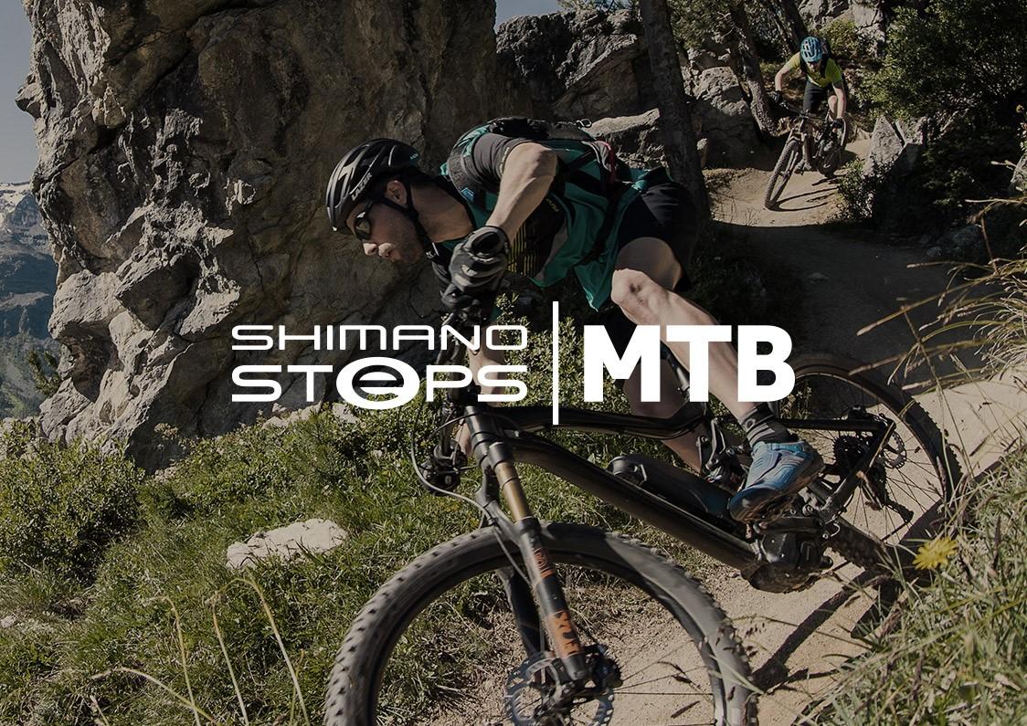 Shimano_Steps_MTB