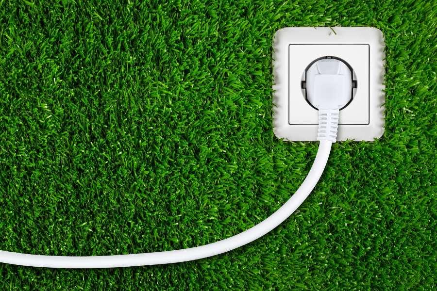 Zo maak je een woning duurzaam