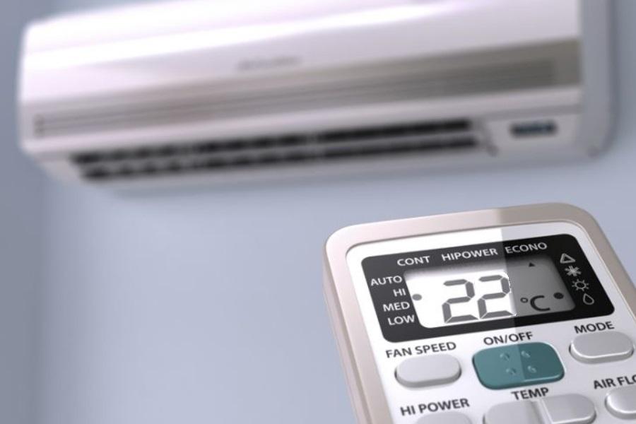 Airco Slaapkamer Inbouwen : Airco prijs tips en goedkope opties