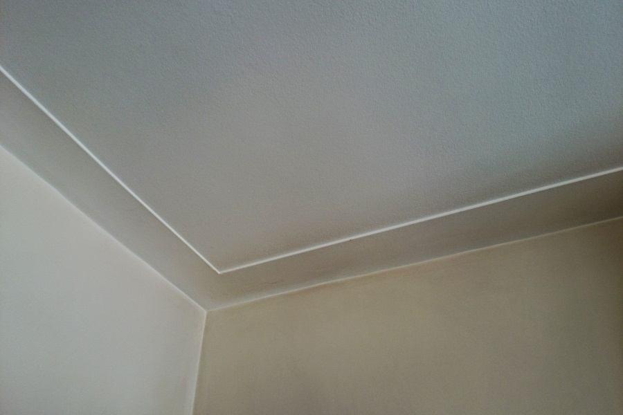 Stucwerk Badkamer Drogen : Dikte stucwerk heeft muur of plafond stuc een min of maximale