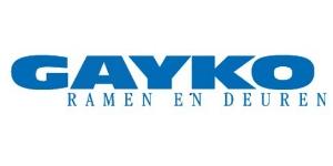 Gayko