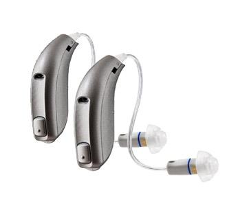gehoorapparaat kosten