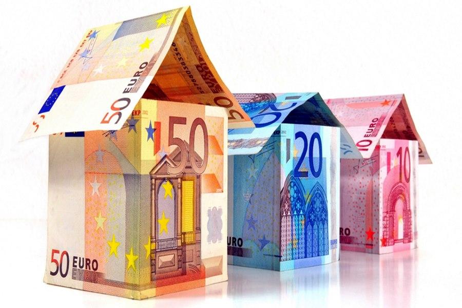 Kosten Badkamer Hypotheek : Hypotheek onafhankelijke informatie plus berekening en