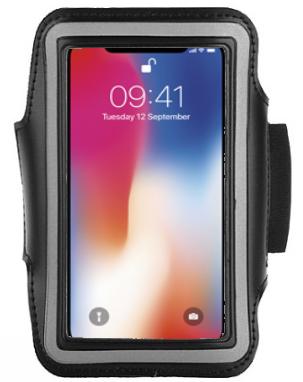 armband Iphone