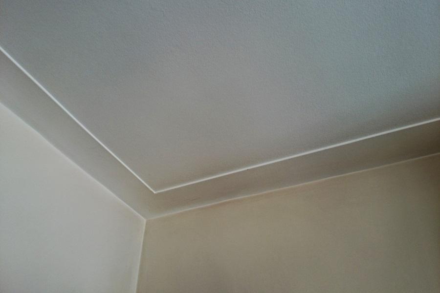 plafond laten schilderen