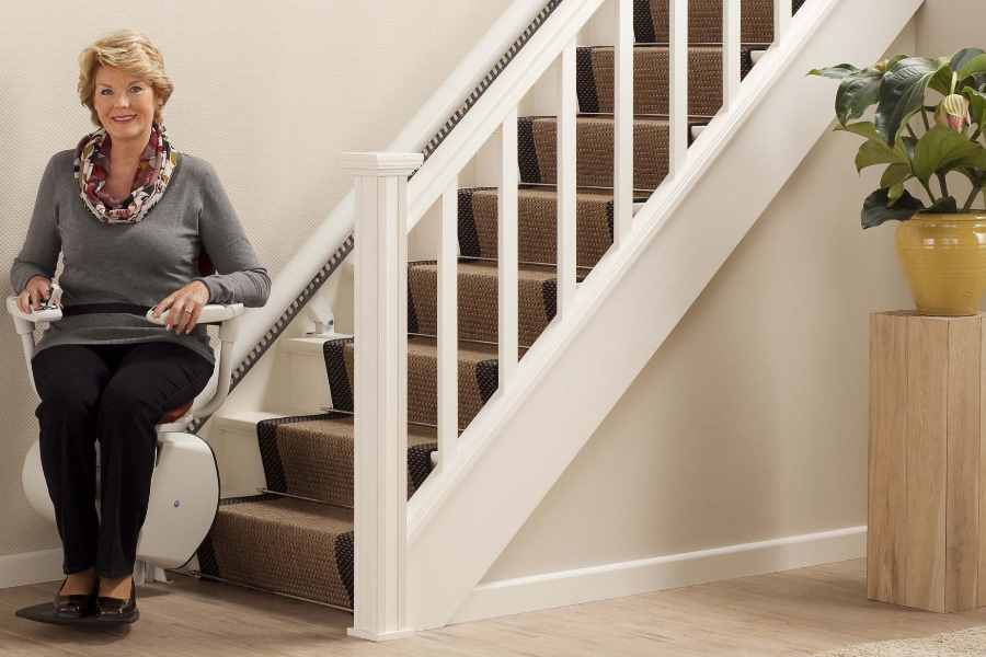 Lift In Huis : Huislift prijs voor kopen van een lift in huis en tips