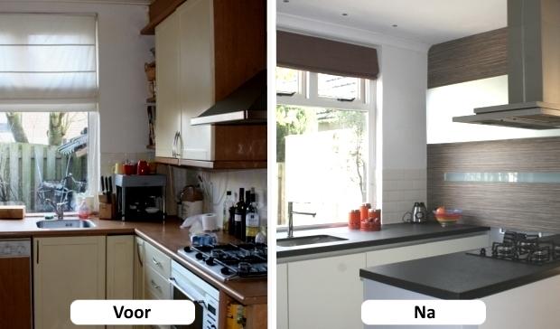 Wat kost een keuken prijzen overzicht alles over de keuken