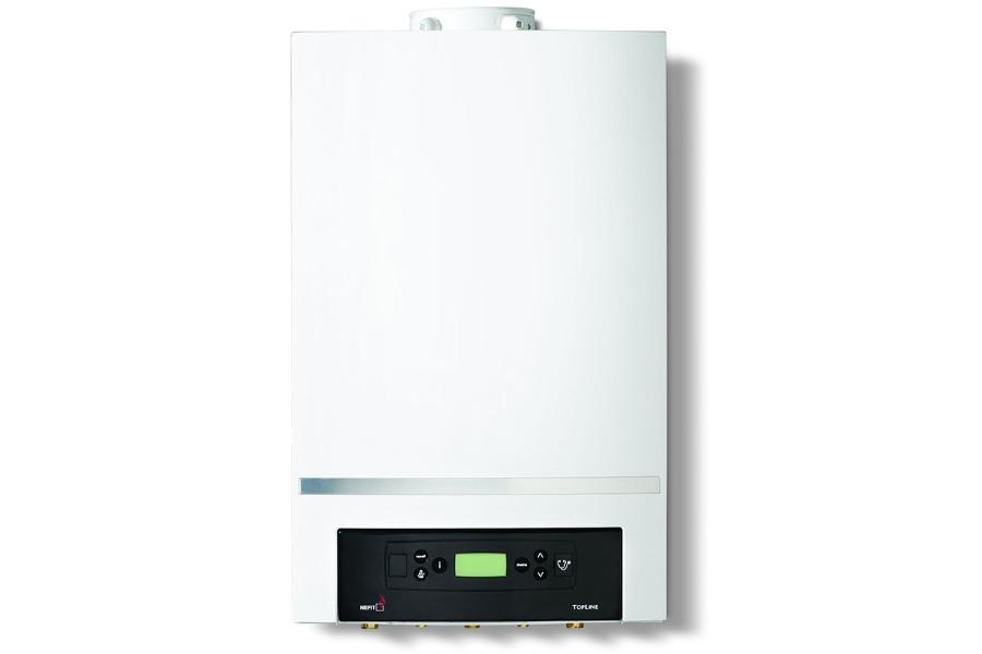 Verwarming | Ketels, radiatoren, thermostaat en de duurzamere ...