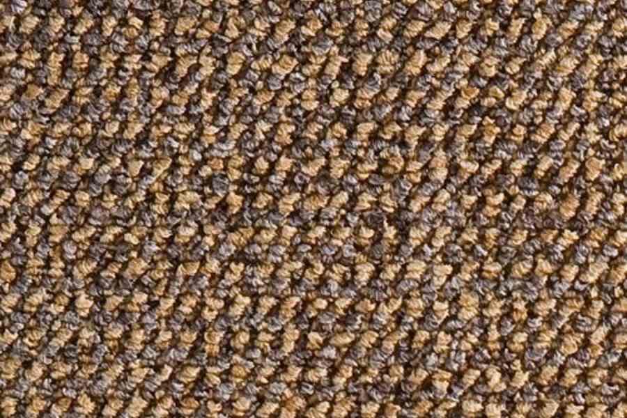Tapijt Laten Leggen : Klus bewust tapijt leggen gamma