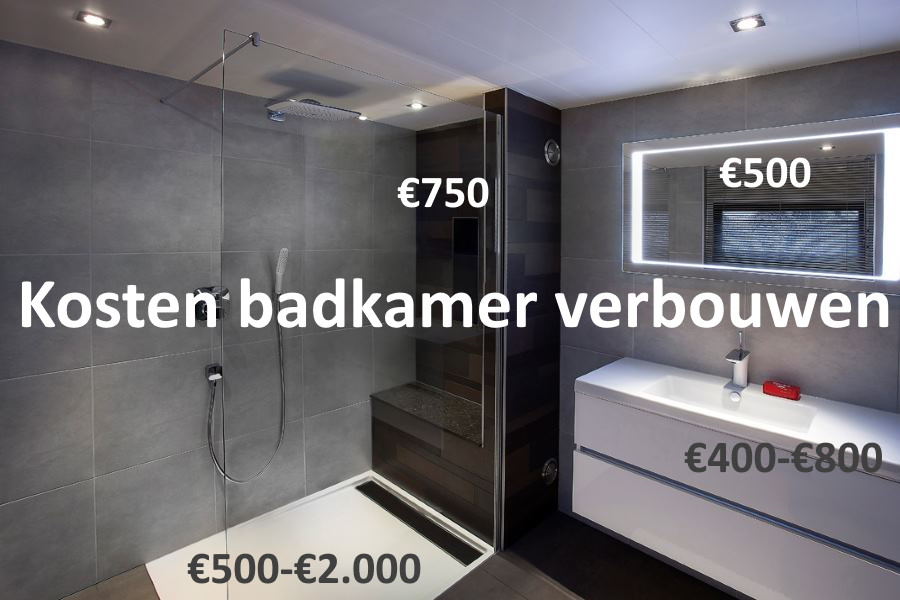 Mooie Badkamers Fotos : Mooie badkamers met simpele mooie badkamer with mooie