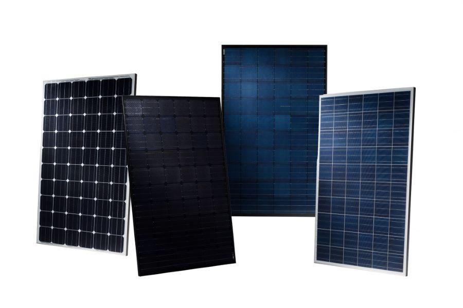 zonnepanelen nadelen