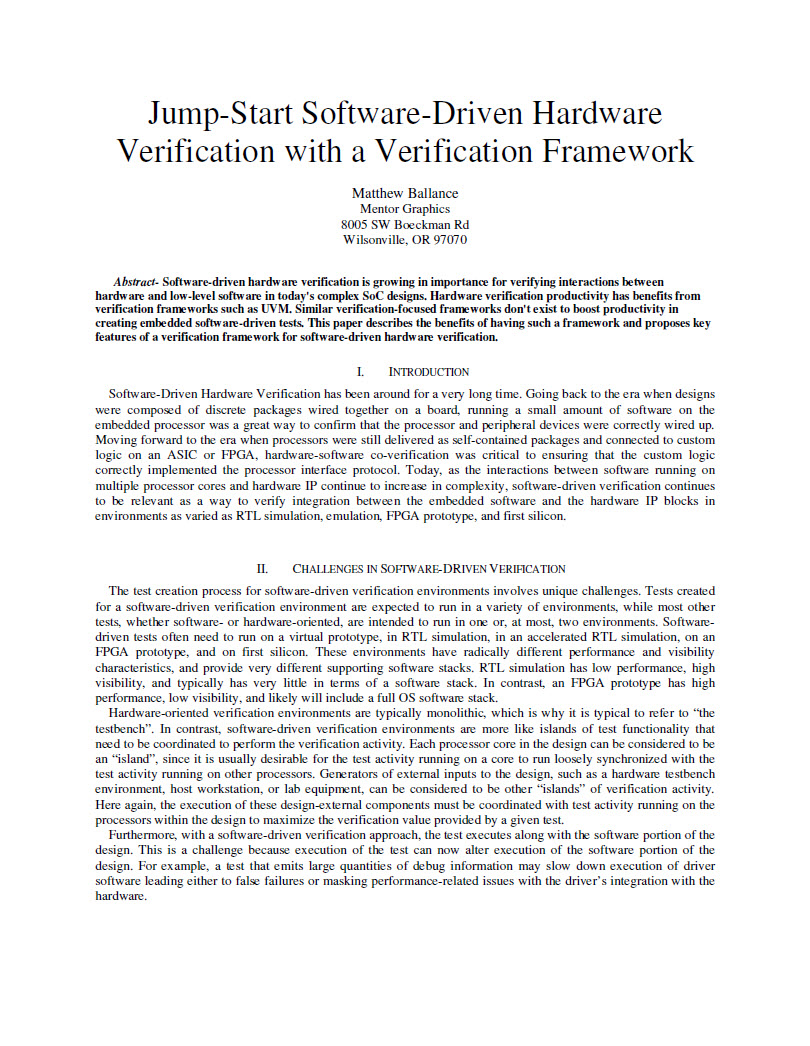 View Full Paper in PDF
