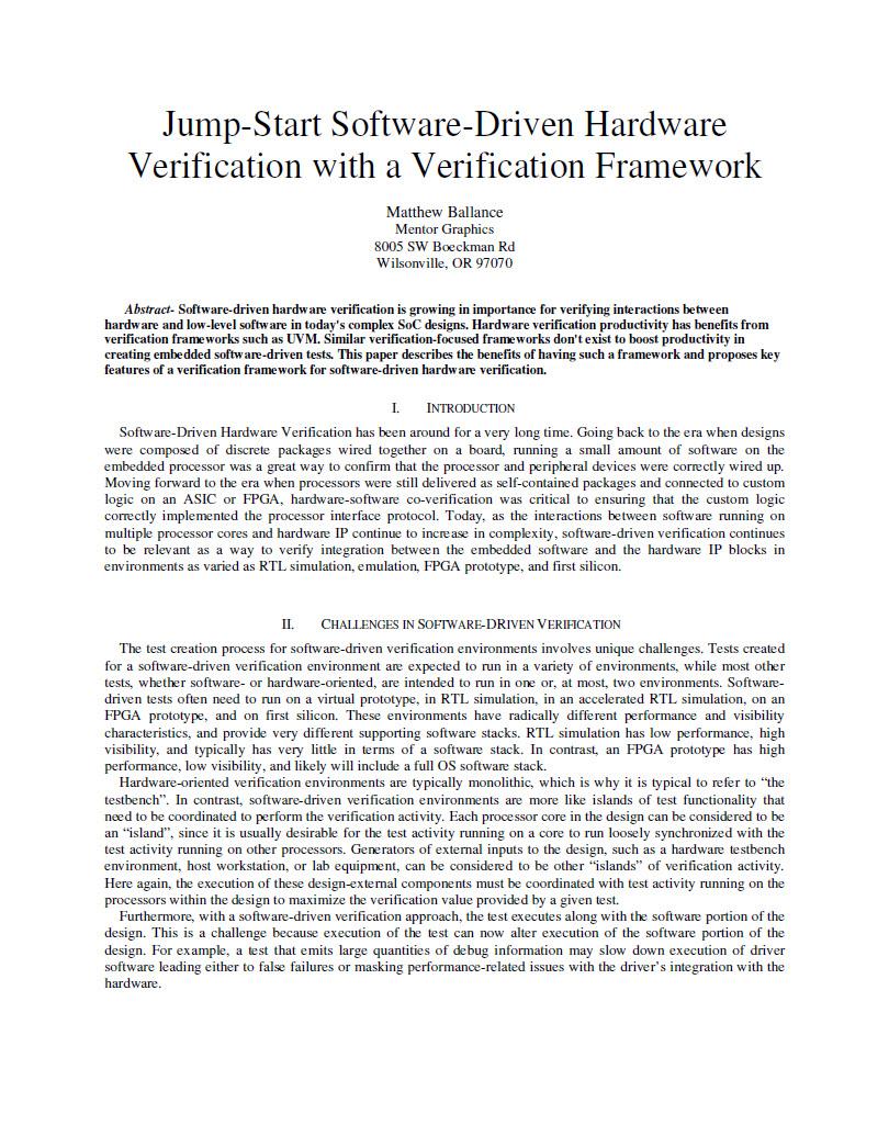 View Full Paper in PDF