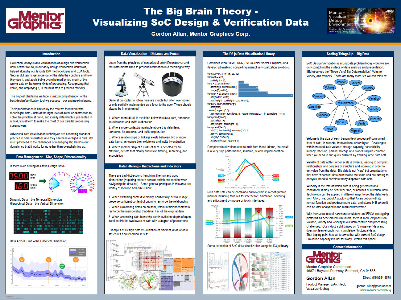 View Full Poster in PDF