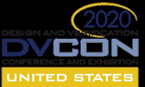 DVCON US 2020