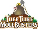 Tuff Turf Molebusters