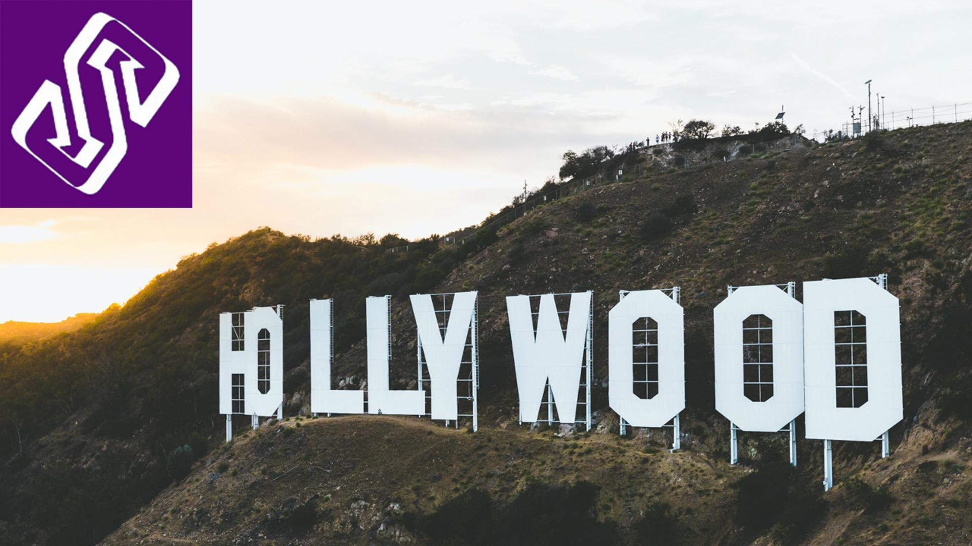 Veritonic at Hollywood Sync Summit 2016