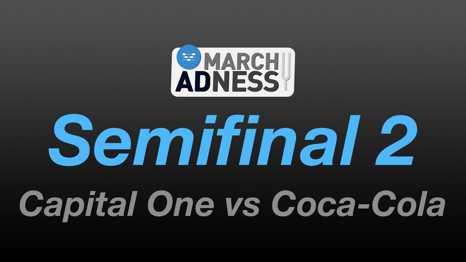 Semifinal 2