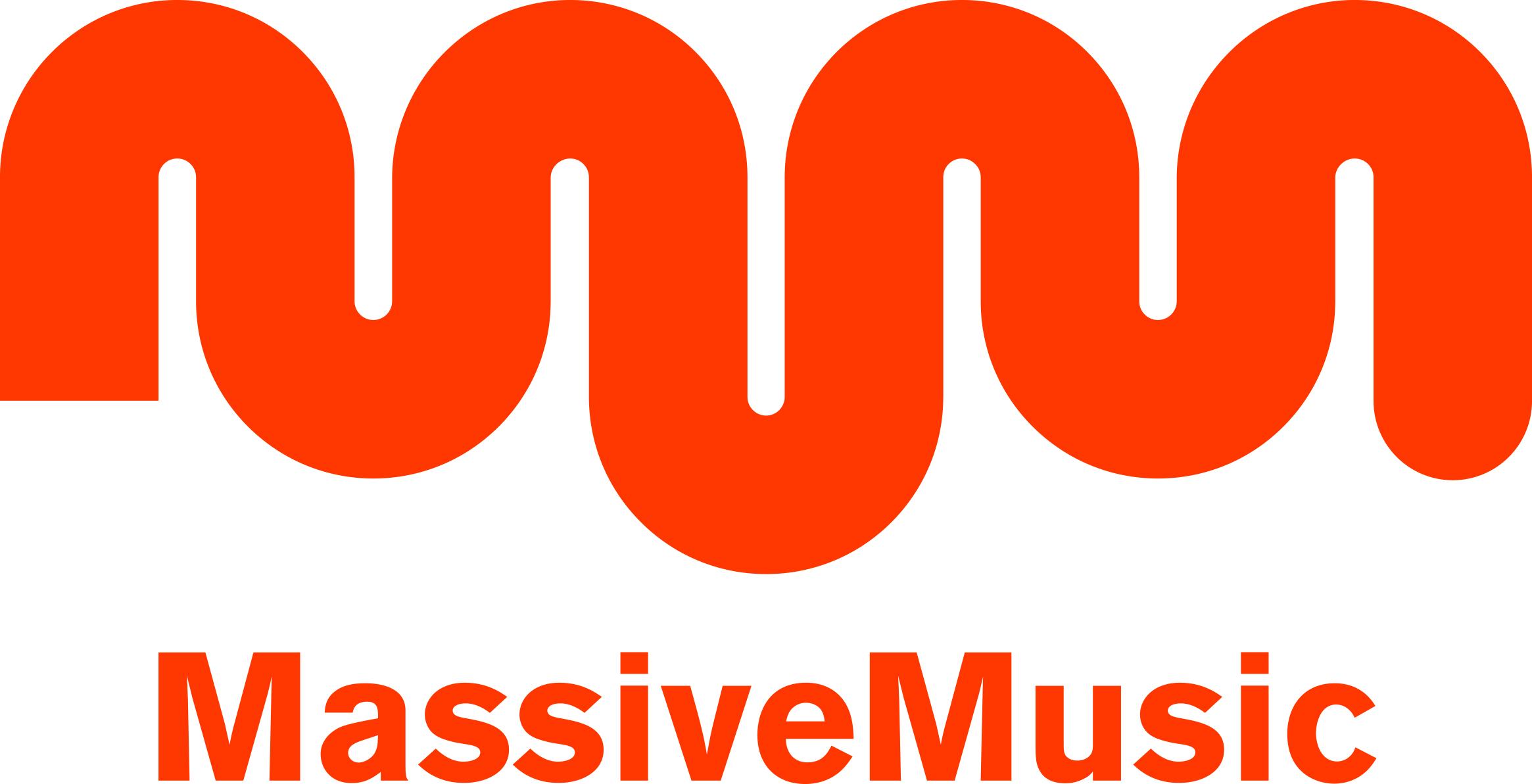 MassiveMusic
