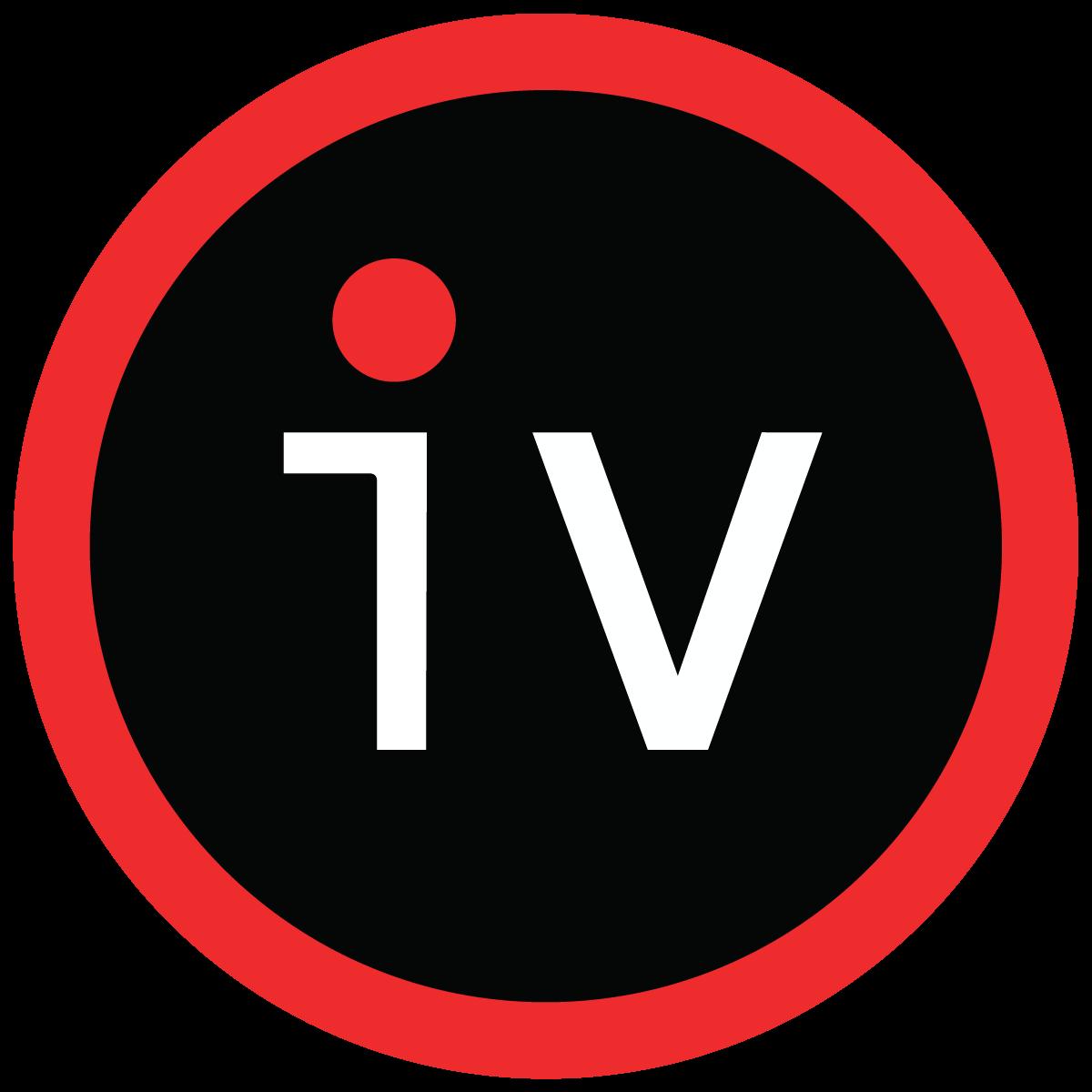 iV Audio Branding