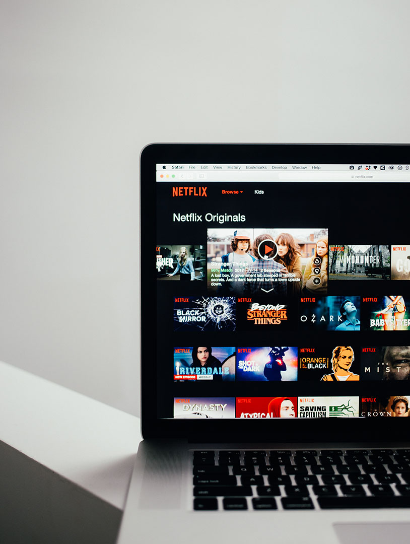 Veritonic Comparisons of Consumer Electronics, Media & Gaming Audio Logos