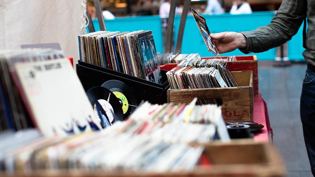 Enhance Your Music Tastemaking Skills With Data