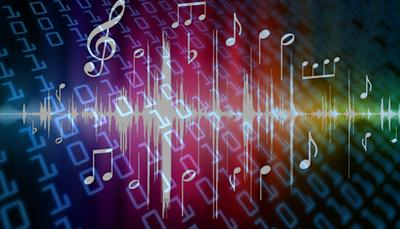 What is Metadata for Music in Advertising?