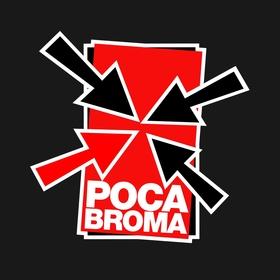Poca Broma