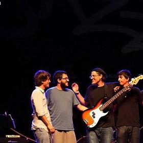La Marina Band