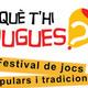 Festival de Jocs