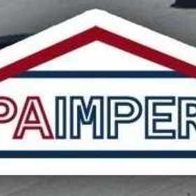 paimper