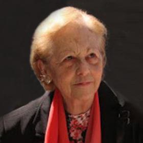 Montserrat Cornet