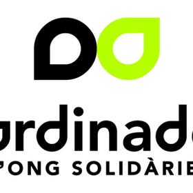 Coordinadora ONG