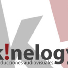 KINELOGY PRODUCCIONES AUDIOVISUALES, S.L.