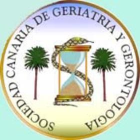 Sociedad Canaria de Geriatría y Gerontología