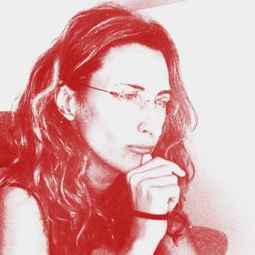 Almudena Verdés