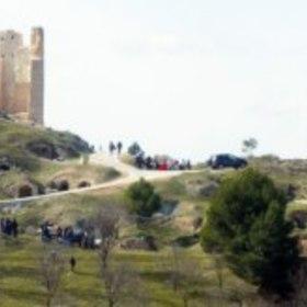 Asociación Torre Alba