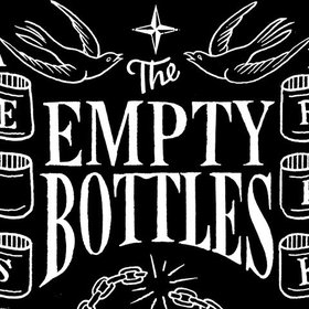 The Empty Bottles