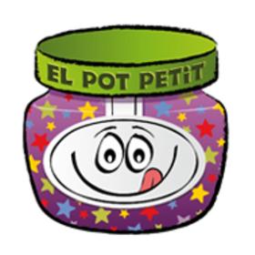 potpetit