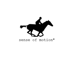 Foto de Sense Of Motion